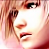 TheNoosh's avatar