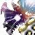 TheNor's avatar