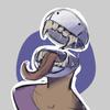 TheNormalGuy11's avatar