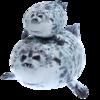 thenornescr's avatar