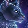 TheNorthernSpirit123's avatar