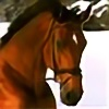 THEnorthGIRL's avatar