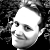 TheNorthLion's avatar