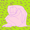 thenosiest-ghost's avatar