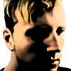 TheNoskaa's avatar