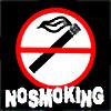 theNosmoKing's avatar