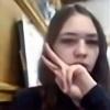 Thenotartistgirl's avatar