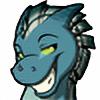 TheNotLostWanderer's avatar