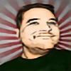 TheNotoriousSDS's avatar