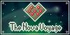 TheNovaVoyage's avatar