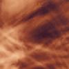 theNTFdemonFOX-009's avatar