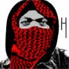 ThEntity198X's avatar