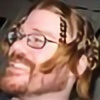 thenuinn's avatar