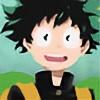 TheNukeBrother's avatar