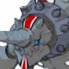 thenullcreator's avatar