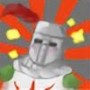 TheNumi's avatar