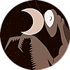 TheNunnally's avatar