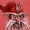 TheNurge's avatar