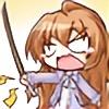 TheNuttyKaramel's avatar