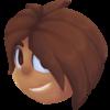 TheNuttyWhitie's avatar