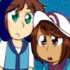 TheNuzlockeDuo's avatar
