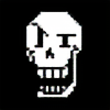 TheNYEHPapyrus's avatar