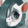 Theo-0's avatar