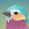 Theo-Saurus-Rex's avatar