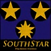 Theo-SouthStar's avatar