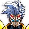 Theo001's avatar