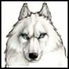 theoasim's avatar