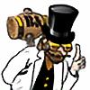 theobelk's avatar