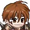TheObiwan95's avatar