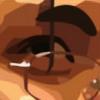TheObligatory's avatar