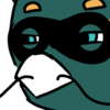 TheoBoy415's avatar
