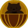 Theobromacacao's avatar