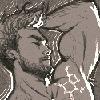 theobromic's avatar