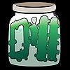 TheObscureArtistguy's avatar
