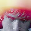 TheObsessor's avatar