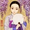 theobsidian's avatar