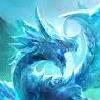 TheObsidionKing's avatar