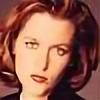 TheObviousChild's avatar