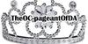 TheOC-pageantOfDA's avatar
