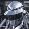 TheOcarinaPlayer's avatar