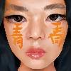 theoceanblues's avatar