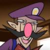 TheOceanGirl's avatar