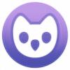 TheOceanOwl's avatar