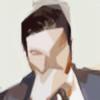 TheoComm's avatar