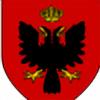 Theocon's avatar