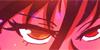 TheOCPersona's avatar